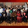 dsc 2512 MLK Group