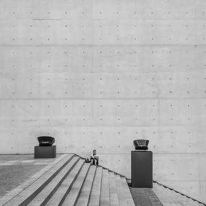 Bundestag, Berlin.
