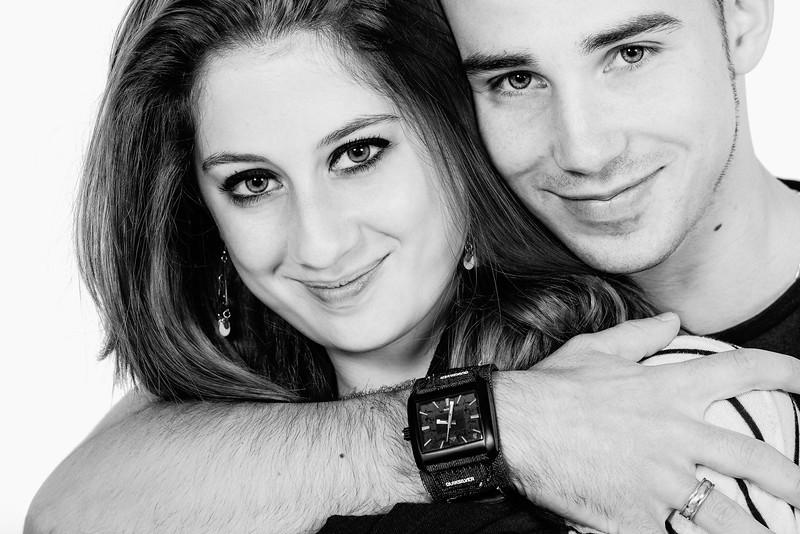 Anthony et Julie n°2