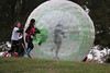 Human Hamster Ball Relays : 9 galleries with 2055 photos