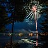 HSI-CFAID_9424_USA.WI.WhiteLake-FireworksOverWhiteLake.4thJulyCelebration-U