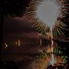 HSI-UEAPAP_9452_USA.WI.WhiteLake-GrandFireworksOverWhiteLake.GrandFinallyKaleidoscope-U