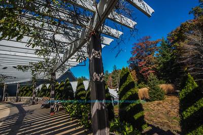 Obst FAV Photos Nikon D800 HumanScapes Inspirational Memorable Places Image 6685