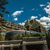 HSI-UEAPAP_7755_ATO.WestUSACanada2014-CAN.AB.Banff.BanffNP.FairmontBanffSpringsHotel-B (DSC_7755.NEF)