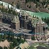 HSI-HAC_7688_ATO.WestUSACanada2014-CAN.AB.Banff.BanffNP.FairmontBanffSpringsHotel.HistoricArchitecture-B (DSC_7688.NEF)