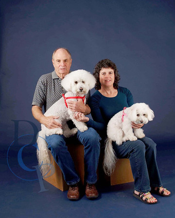 Humane Society of Tuolumne County 2012