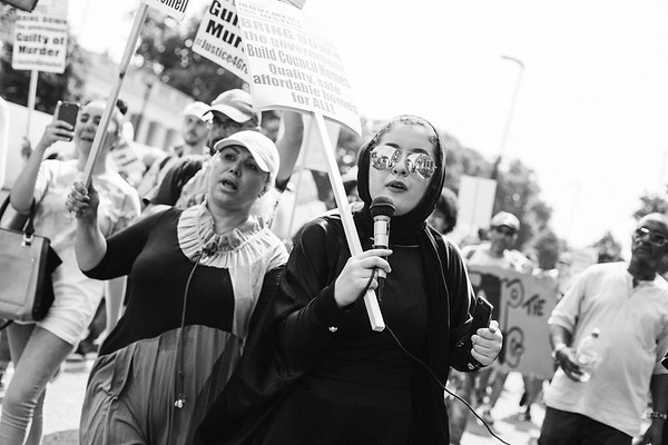 2017_06_21- KTW_Day of Rage Protest_375