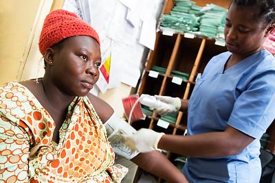 2017_01_20-KTW_WP_BeckyBest_PCMH_OPD_MaternityHospital_Freetown069