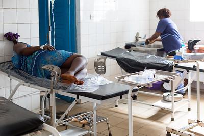 2017_01_23-KTW_WP_Vincent-Nsobya_RokupaHospital_IPC_WashProject_Freetown214
