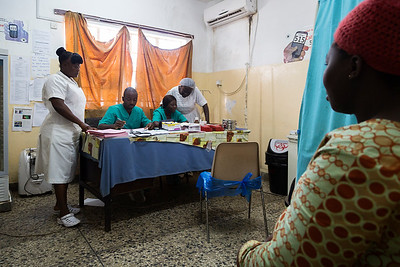 2017_01_20-KTW_WP_BeckyBest_PCMH_OPD_MaternityHospital_Freetown055