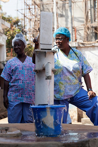 2017_01_23-KTW_WP_Vincent-Nsobya_RokupaHospital_IPC_WashProject_Freetown047