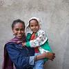 Ashenafi Zegeye