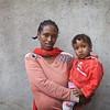 Yabsera Ashenafi