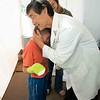 Photo of Dr. Mark Kobayashi by Angelo DiFusco