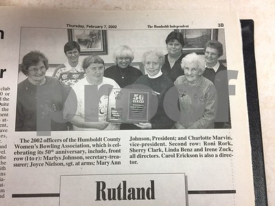 Humboldt Independent May 4, 2017