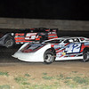 Humboldt Speedway : 8 galleries with 283 photos
