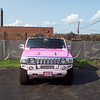 "Hummer Wrap for Bling and More in Dallas, TX  <a href=""http://www.skinzwraps.com"">http://www.skinzwraps.com</a>"