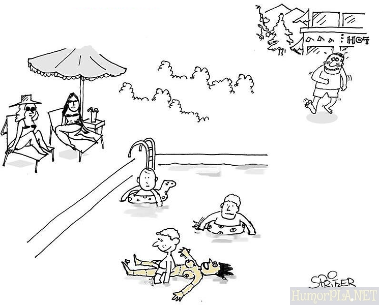 cláudio SPRITZER - Brazil - multitask - pool - child - father.png