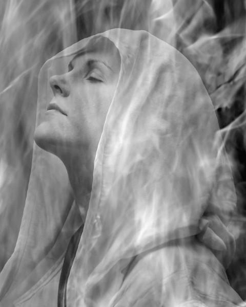 Divine Burn<br /> <br /> August 27, 2013<br /> <br /> Model Credit:  Daphne Johnson