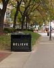 Doubt<br /> <br /> November 3, 2006<br /> <br /> Baltimore, MD