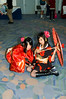 Anime Expo 2005-07-02 - DSC_0075