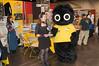 Anime Expo 2005-07-02 - DSC_0074