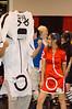 Anime Expo 2005-07-02 - DSC_0062