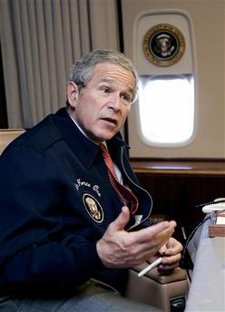 2006_02_01t125710_324x450_us_iran_nuclear_bush