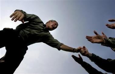 2006_07_04t120714_450x290_us_bush_iraq