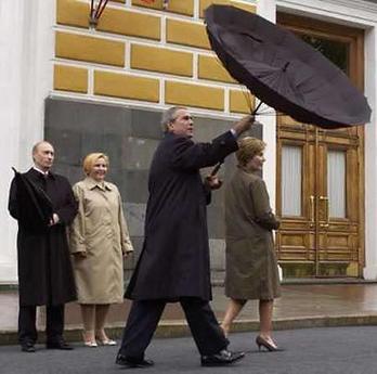 1umbrella