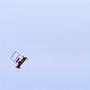 Flying Lawn Mower