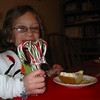 Candycanes and PIE!