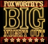 A. FoxworthyLOGO