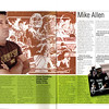 Press: Lacrosse Magazine