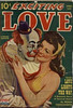 Clown Love
