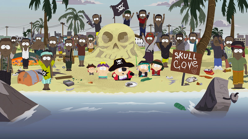 south-park-s13e07c10-somalian-pirates-we-16x9