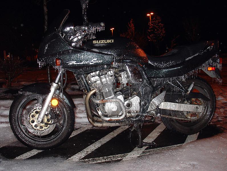 Cold_Ride_MSFT_MillenniumE_07Jan04