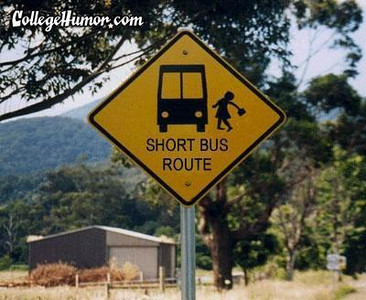 short_bus_2