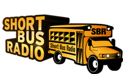ShortBusRadio1