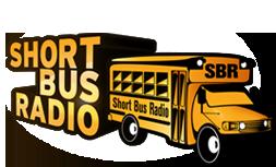 ShortBusRadio1