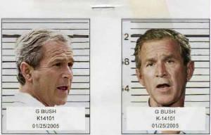 0000bush-mugshot