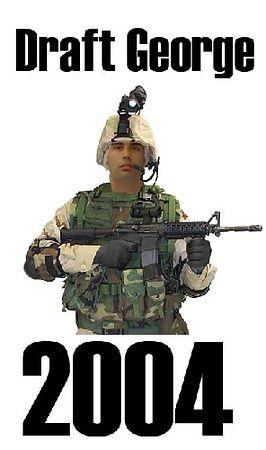 000georgep