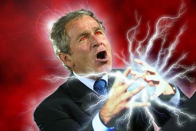 0000normal_bush-lightning
