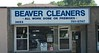 Beaver Cleaners