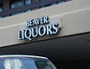 Beaver Liquors