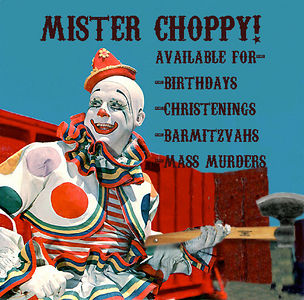 mister%20choppy%20copy