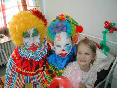 clownface1