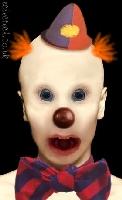 clownboy