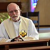 Fr. Ed Kilianski reflects on Fr. Paul's life