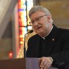 Fr. Jim Walters talks about Fr. Paul